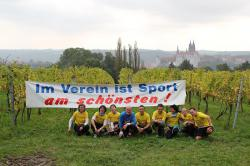 Kreissportbund Meißen e.V.