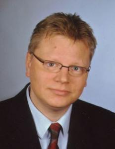Sperschneider Immobilien - Ihr Immobilienmakler in der Region Riesa