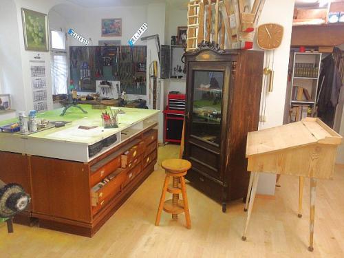 branchenverzeichnis landkreis mei en kunst kultur k nstler sitttler design. Black Bedroom Furniture Sets. Home Design Ideas