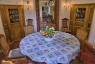 bernachtung unterkunft riesa meissen dresden. Black Bedroom Furniture Sets. Home Design Ideas