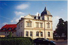Hotel & Gasthof